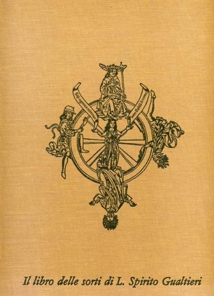 Volumnia editrice - libro