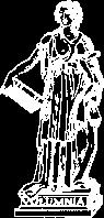 logo Volumnia